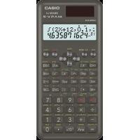 Casio fx-991MS 2nd Edition Scientific Calculator