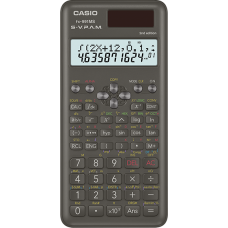 Casio fx-991MS 2nd Edition Scientific Calculator
