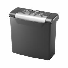 GBC S206 Paper Shredder