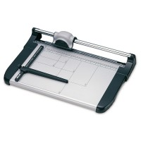 KW-Trio 13018 Rotary Paper Trimmer