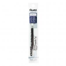Pentel LRN5 0.5mm Ball Pen Refill