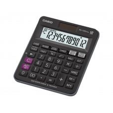 Casio MJ-120D Plus 12 Digits Electronic Calculator