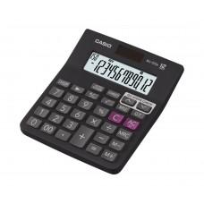 Casio MJ-12Da 12 Digits Electronic Calculator