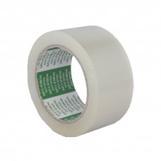 Clear Packing Tape (2 inches x 100 yards)