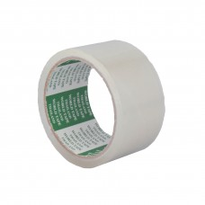 Clear Packing Tape (2 inches x 45 yards)