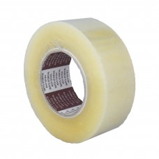Clear Packing Tape (2 inches x 300 yards)