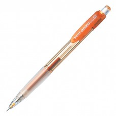 Pilot 2020 Super Grip Shaker 0.5mm Mechanical Pencil (Neon Color)